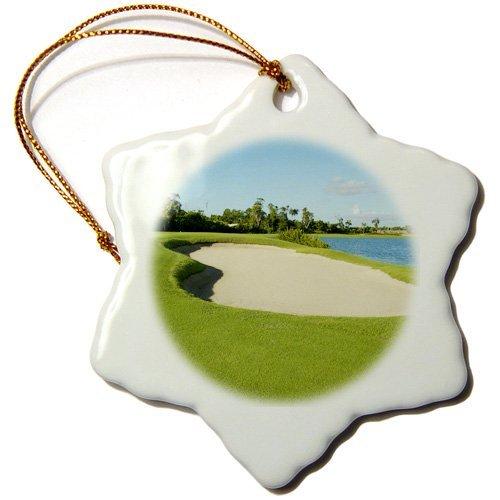 OneMtoss Dominican Republic, Punta Blanca Golf Club Ca