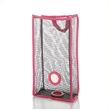Wangc - Bolsas de plástico para almacenamiento de cocina ...