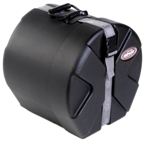 - SKB 10 X 10 Tom Case with Padded Interior