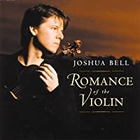 The Romance of the Violin