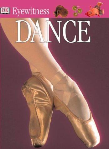 Dance (Eyewitness)