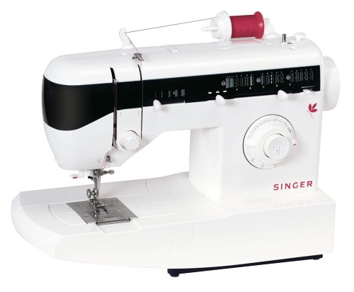 Amazon SINGER 40 40StitchFunction Sewing Machine Stunning How To Work A Singer Sewing Machine