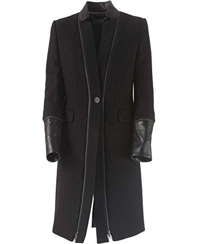 karl-lagerfeld-womens-62kw1501nero-black-wool-coat
