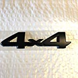 OEM 14inch Black Tundra 5.7L V8 4x4 plus...