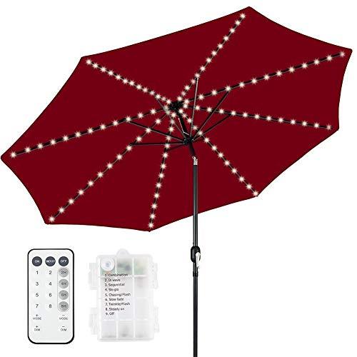 Bestselling Umbrella Lights