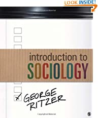 Introduction to Sociology (Paperback)