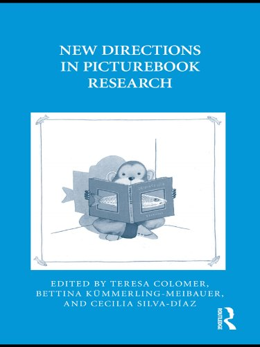 new-directions-in-picturebook-research-childrens-literature-and-culture