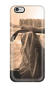 Fashion Design Hard Case Cover/ QcJJPmZ6923veeAF Protector For Iphone 6 Plus