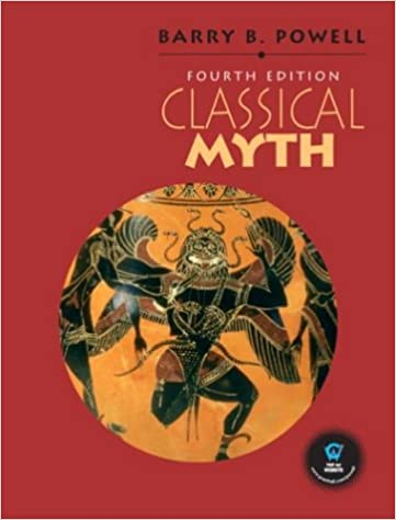 Amazon classical myth fourth edition 9780131825901 barry amazon classical myth fourth edition 9780131825901 barry b powell books fandeluxe Images