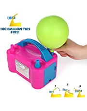 Amazon com: Party Supplies: Toys & Games: Party Favors, Balloons