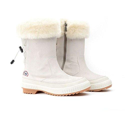 Kady Women's Snow Pajar Ice Boots Fa1dq5Sw5