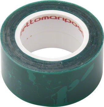 Effetto Mariposa Caffelatex Tubeless 20.5mmx8m Rim Tape Sm 29 Wheels by Effetto Mariposa