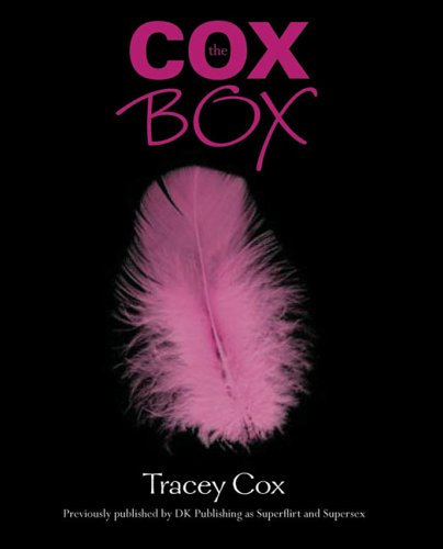 The Cox Box by Tracey C