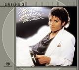 : Thriller