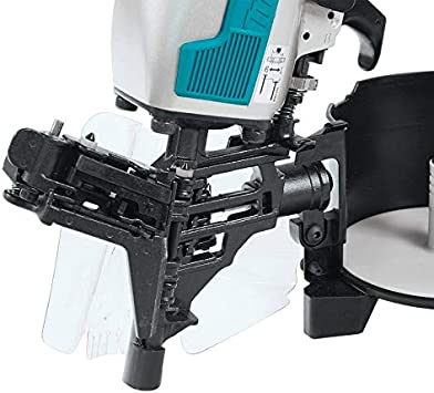 Makita AN611 featured image 6