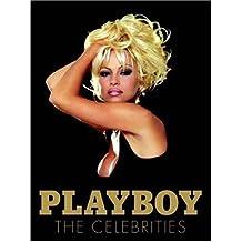 Playboy: The Celebrities