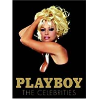 Playboy. The Celebrities