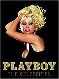 Playboy, Chronicle Books Staff, 0811856801