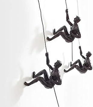 Haute Collage 5X Grandes Adornos Colgantes de Rappel de ...