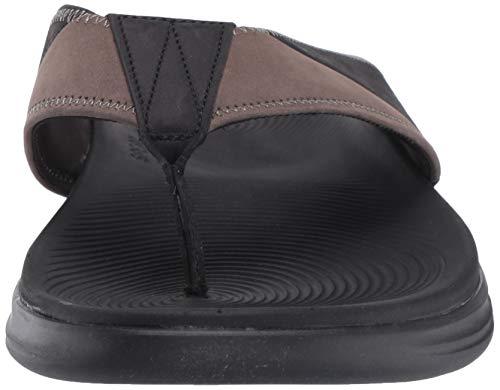 thumbnail 4 - Sperry Top-Sider Men's Regatta Thong Sandal - Choose SZ/color