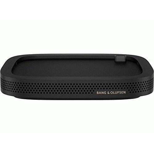 - HP Audio Module - Speaker - for PC (X8U72AA)