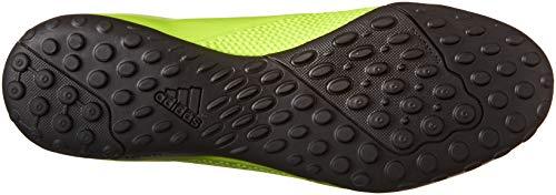 Homme Football Jaune Negb Tango Chaussures Amasol adidas 4 de 18 TF X C0qxnFw8