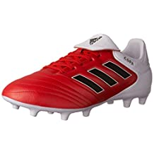 adidas Men's Copa 17.3 Firm Ground Soccer Shoes