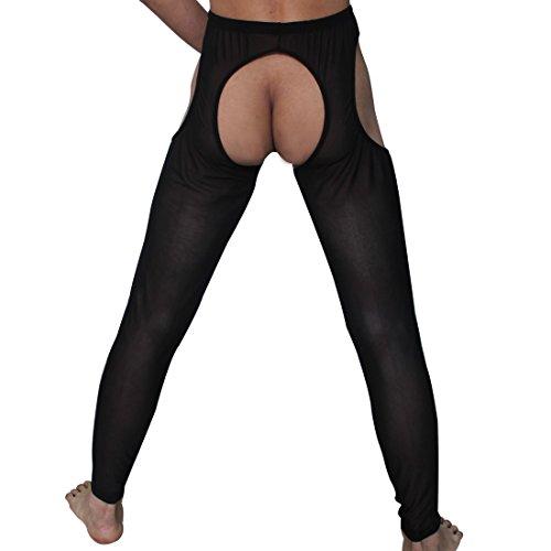 chinese nude sexy panties
