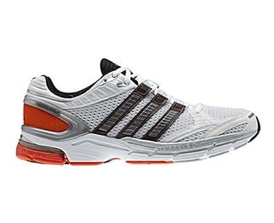 94706a800 ADIDAS Supernova Sequence 4 Men s Running Shoes