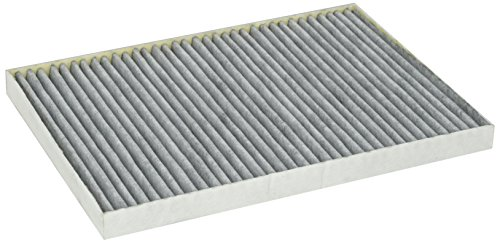 buick enclave cabin air filter - 4
