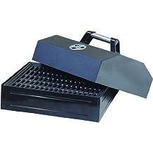 Camp Chef BB100L Barbecue Grill Box (Black)