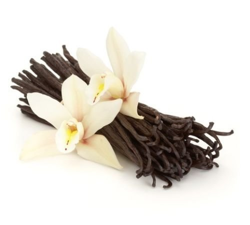 Madagascar Vanilla Beans. Whole Grade A Vanilla Pods for Vanilla Extract and Baking (10 Beans) by Vanilla Bean Kings (Image #2)