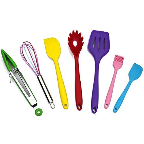 spatula whisk - 9