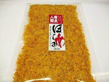 value-pack-sanriku-shrimp-hiami-100g-input-isada-ami-horn-without-krill