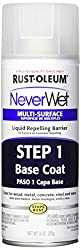 18oz Neverwet Spray Kit
