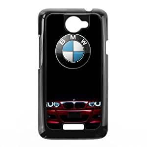 HTC One X Phone Case BMW LOGO KF4875292