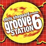 Groove Station 6