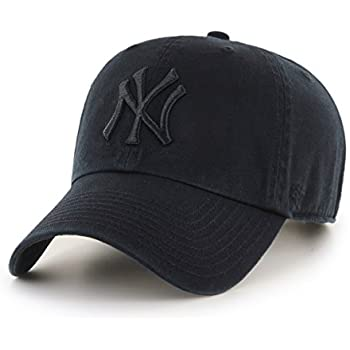 '47 New York Yankees Strapback B...
