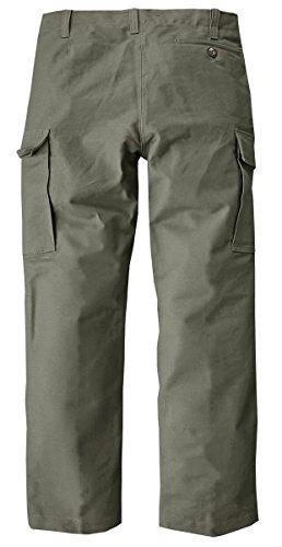 Bundeswehr Pantalon Olive Bw Course Pantalon Brandit De Original dqwfABx
