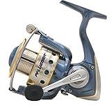 Pflueger 6935B President Spinning Fishing Reel