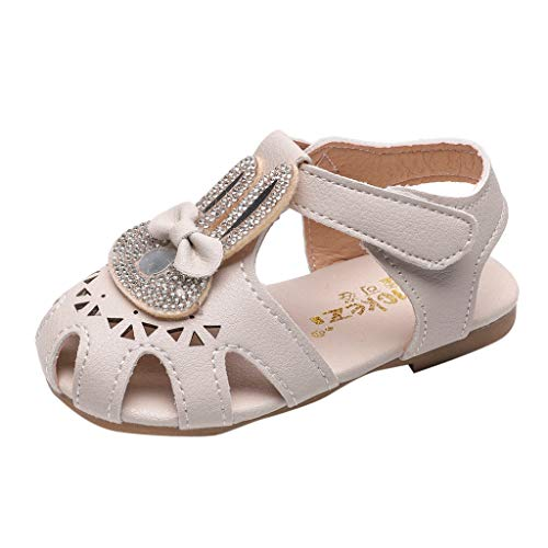 Crystal Roman Tub - Tantisy ♣↭♣ Girls Casual Sandals