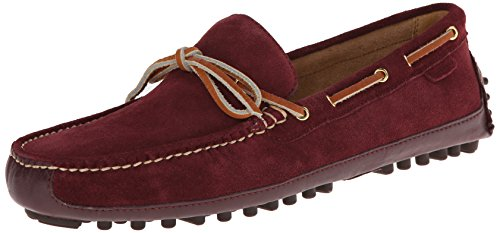 On Haan Port Camp Mens Slip Royale Grant Cole Canoe Loafer x7qpYwYdZ