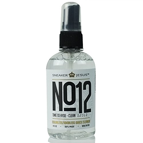 afterlife leather cleaner - 7