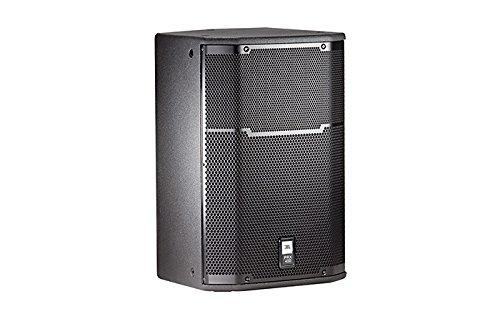 JBL PRX415M Two Way Monitor Loudspeaker