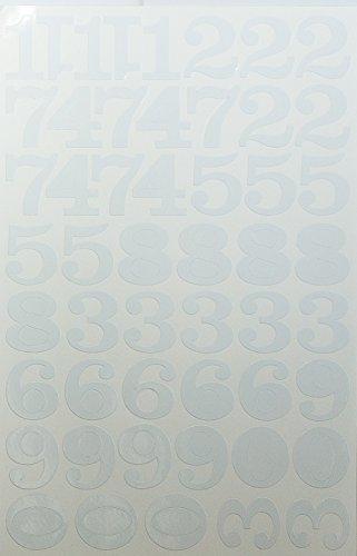 number zero - 5