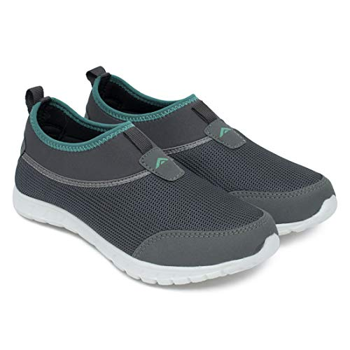 ASIAN Riya-51 Sports Shoes,Walking Shoes,Running Shoes,Gym Shoes for Women Price & Reviews