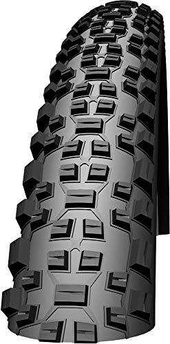 - Schwalbe Racing Ralph 27.5X2.25 Dual Compand Folding - Bicycle Tire