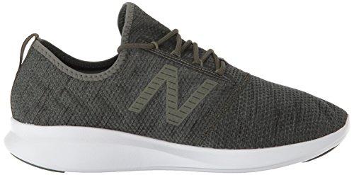 Uomo V4 Sneaker Core Faded New Rosin Coast Fuel Balance qa0FYI
