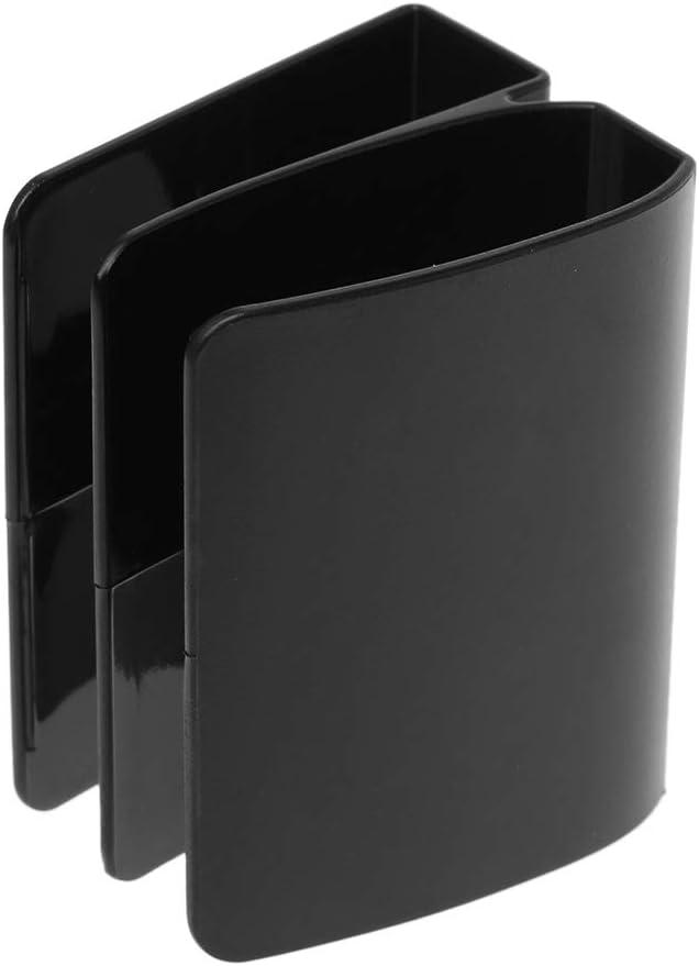 Gjyia tragbare schutzh/ülle Clip f/ür iqos Clip Halter f/ür iqos 2.4 Plus case Kratzfest tragende Abdeckung f/ür iqos