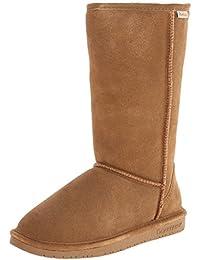 Women's Emma Tall Fashion Boot